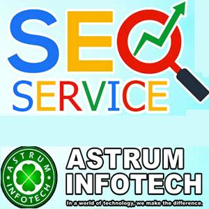 SEO-Service_