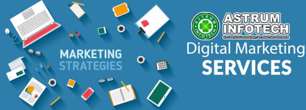 Best-Digital-Marketing-Service-Number-in-Delhi-NCR