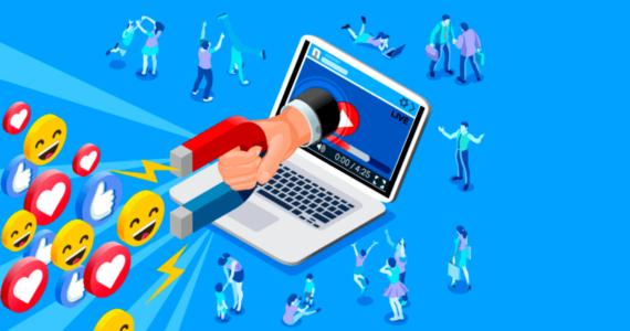 Best-Social-Media-Marketing-Service