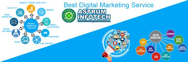 Digital-Marketing-Service-in-delhi-NCR