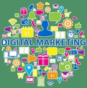best-digital-marketing-service