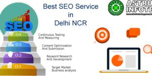 seo-services-in-delhi-ncr