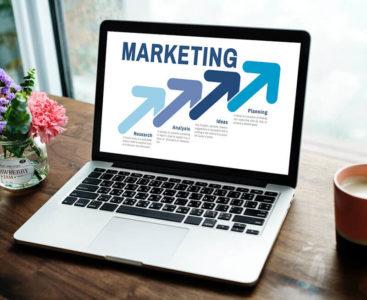 Fb-Marketing-leads