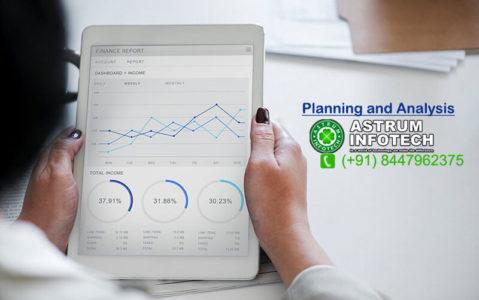 Planning-of-Marketing