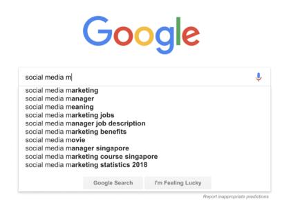 google-incognito