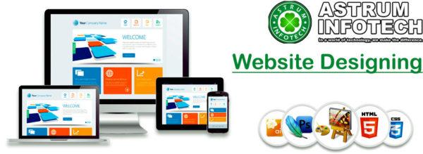 Best-Web-Designing-service