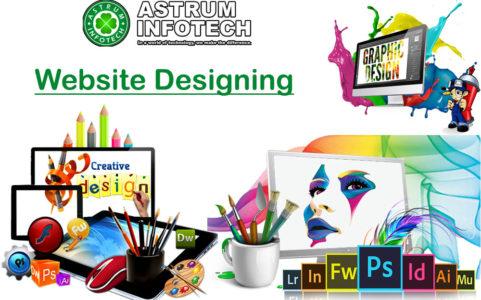Best-Web-designing-service-in-delhi-ncr