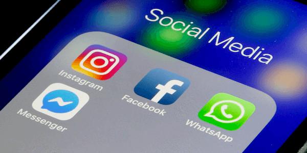 Social-media_optimizations