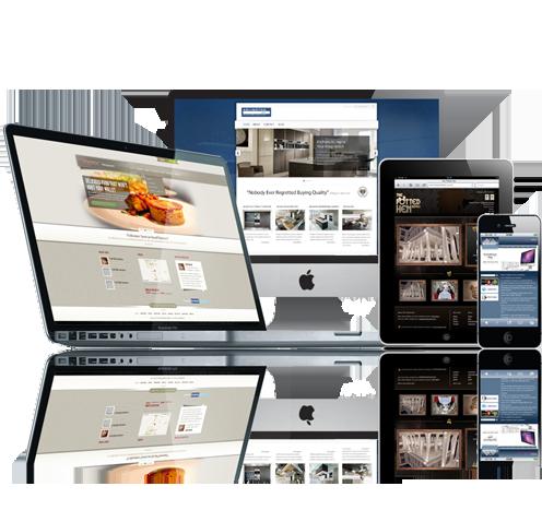Web Design Services: Best Website Design Company and Website Design